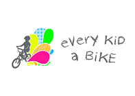Every Kid A Bike