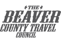 The Beaver County Travel Council